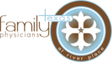 Texas Family Physicians
