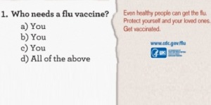 cdc_whoneedsvaccine