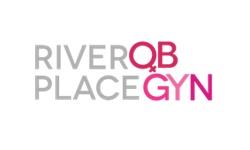 riverplace_obgyn_logo