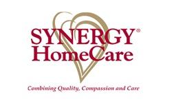 synergy_logo